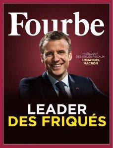 fourbe