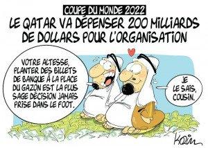 coupd-du-monde-qatar-2022