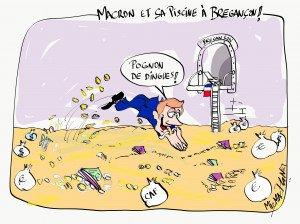 macron-et-sa-piscine-acc80-brc3a9ganccca7on
